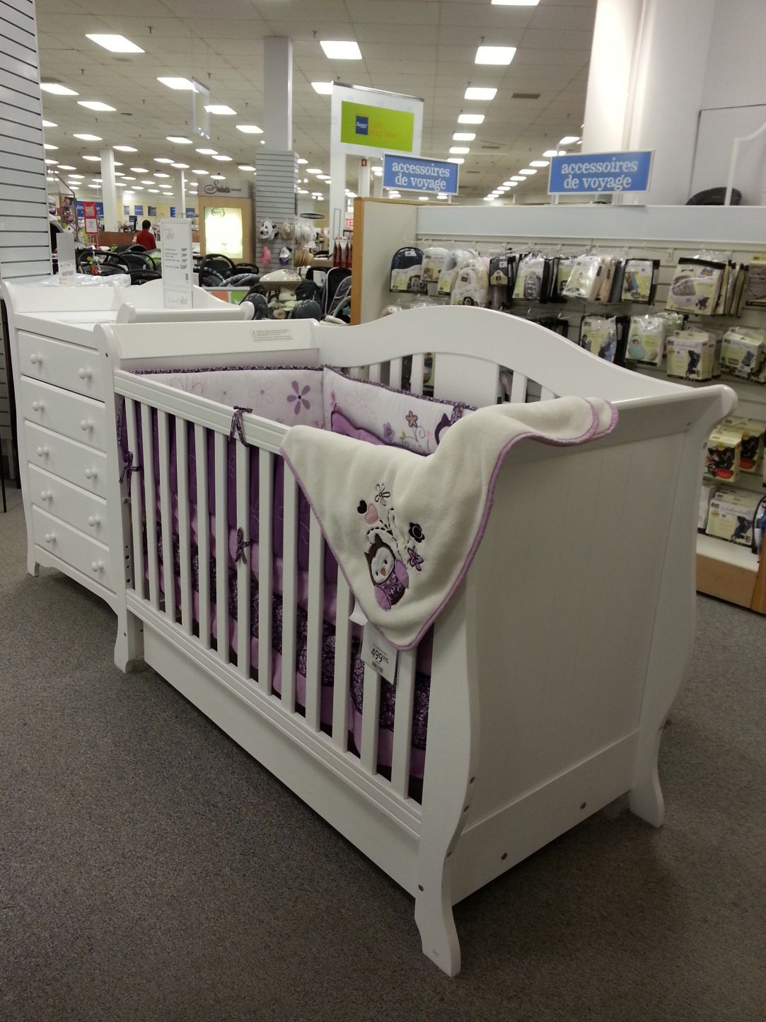 Baby Furniture Sears Por Interior Paint Colors Check More At Http Www