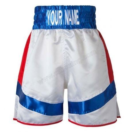 Creed Rocky Men S Apollo Johnson Movie Boxing American Flag Shorts Trunks Boxers Ch12joec2g9 American Flag Shorts Mens Outfits Movies Box