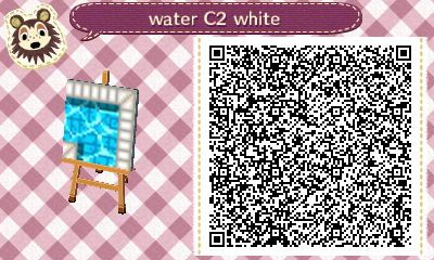 THANKS FOR 28,000+ FOLLOWS! Your number one source for cute Animal Crossing New…