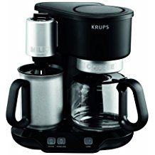 Coffee Maker With Milk Steamer Keurig Coffee Maker With Milk Steamer
