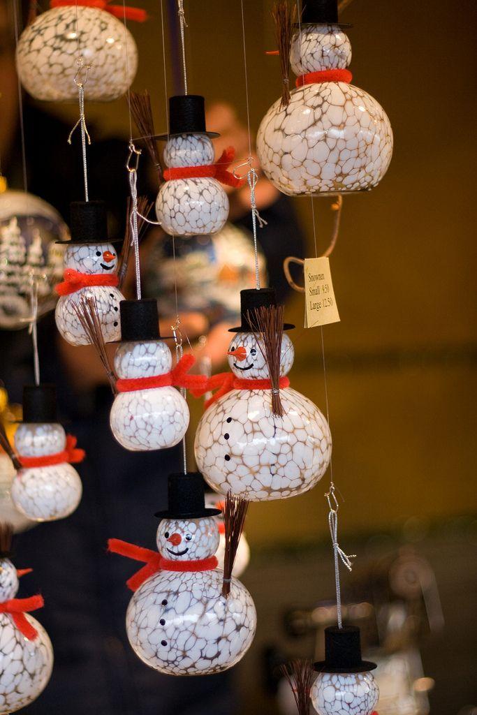 Christmas inCambridge German Market, England