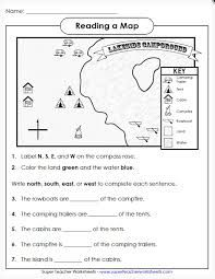 compass activity worksheet   Google Search   Social ...
