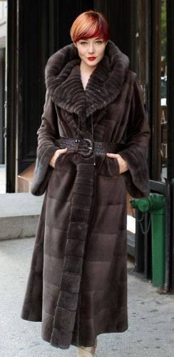 1000  images about Mink Coat mink jacket on Pinterest | Coats