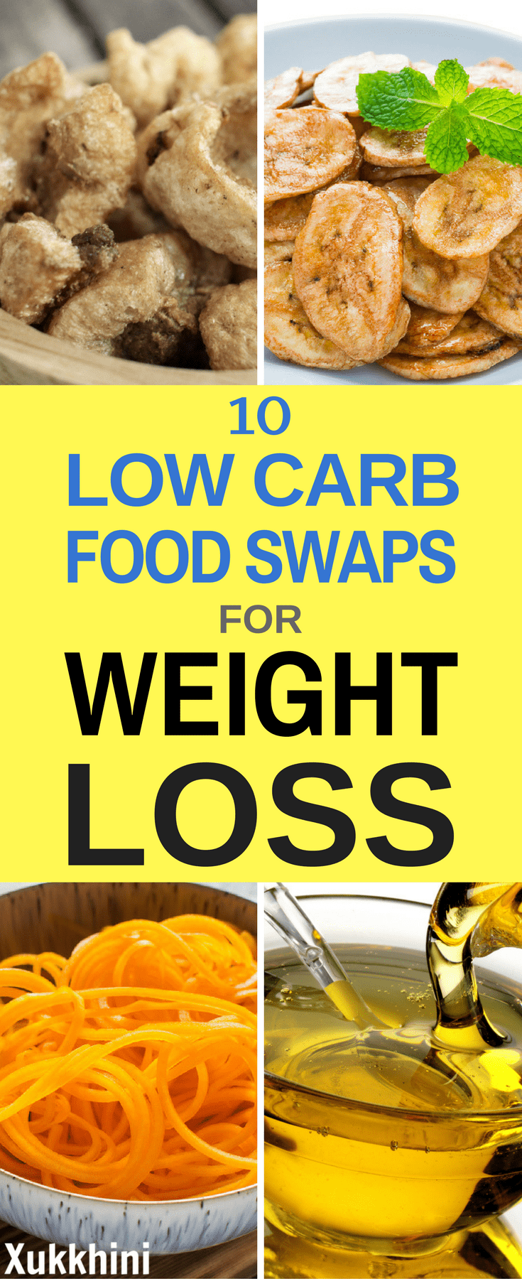 10 low carb food swaps to help you lose weight food swap calorie 10 low carb food swaps to help you lose weight ccuart Images