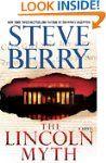 The Lincoln Myth: A Novel (Cotton Mal...