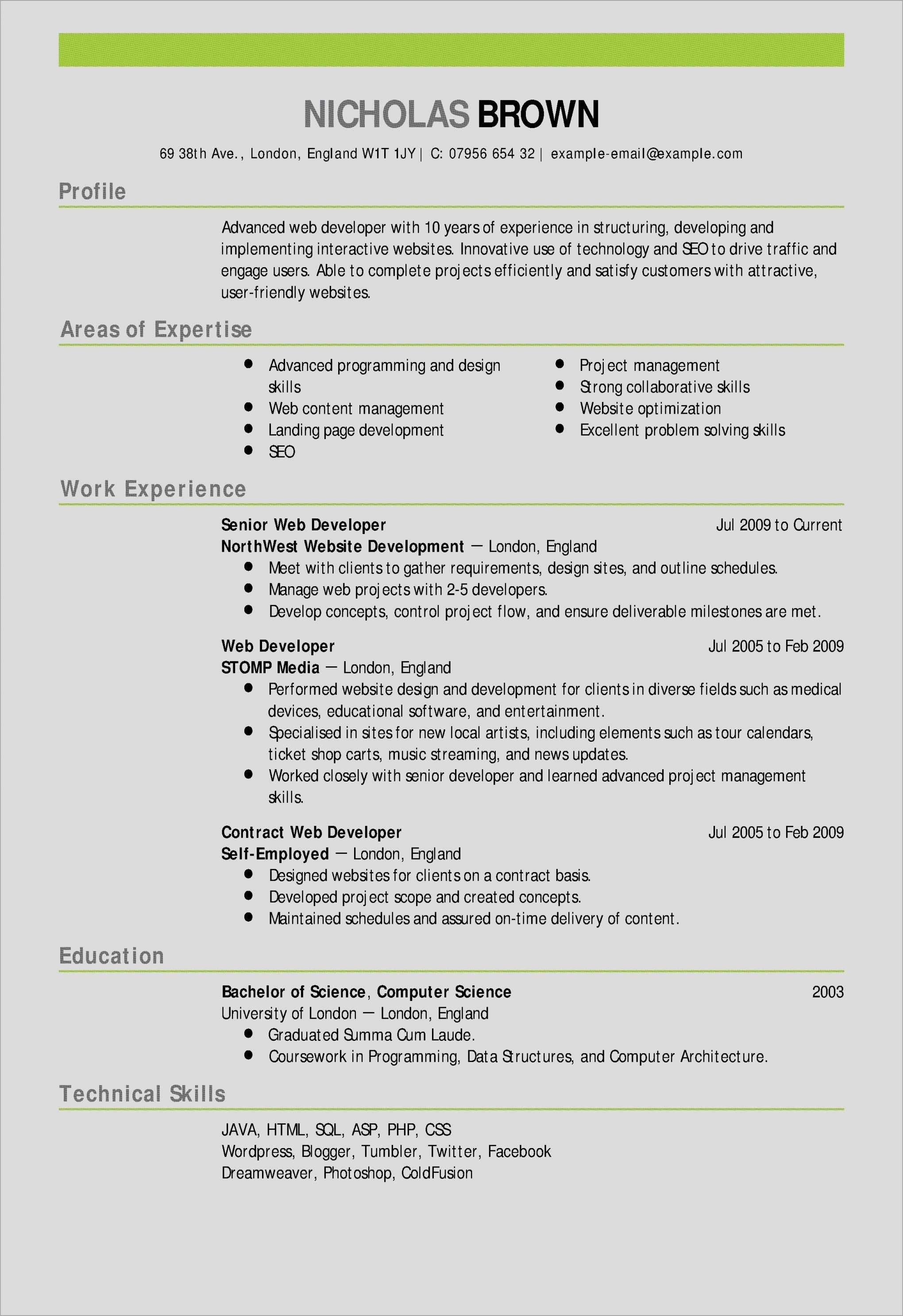 Outline For A Resume Lovely Resume Template Libreoffice Resume Word New Awesome Examples Teacher Resume Examples Teacher Resume Best Resume Template