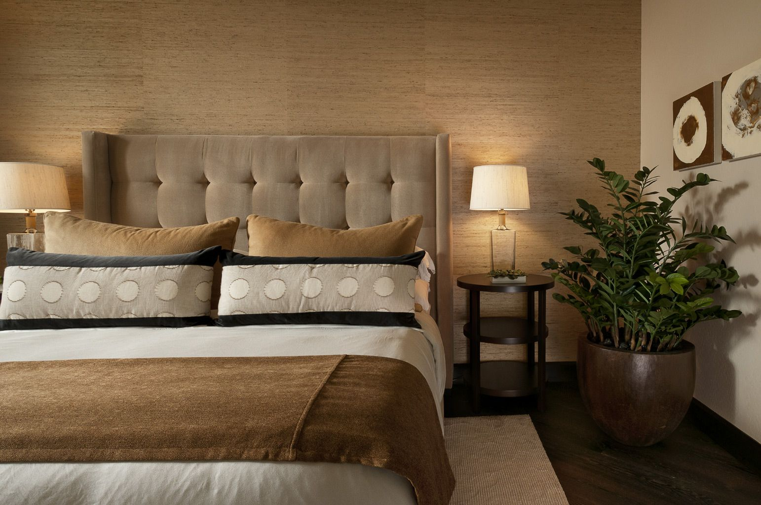 Awesome Luxury Interior Design | Ownby Design | Contemporary Scottsdale Design |  Http://www