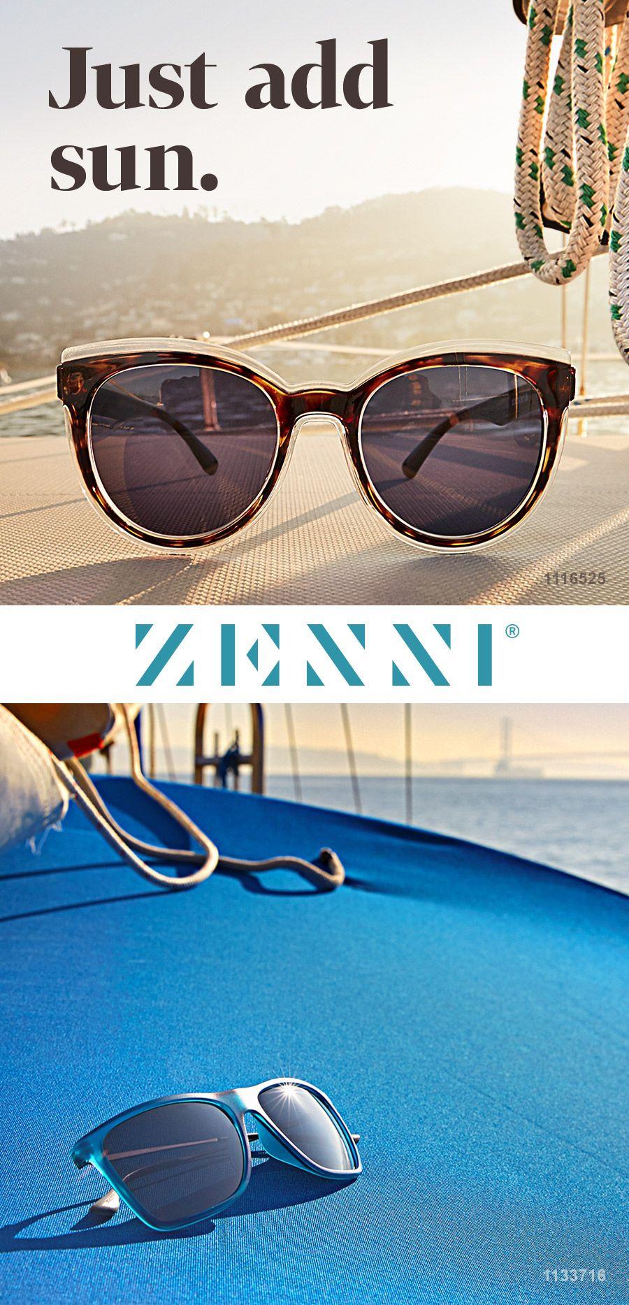 Pin de Jonalyn Guest en Eyeglasses | Pinterest | Lentes, Salud ...