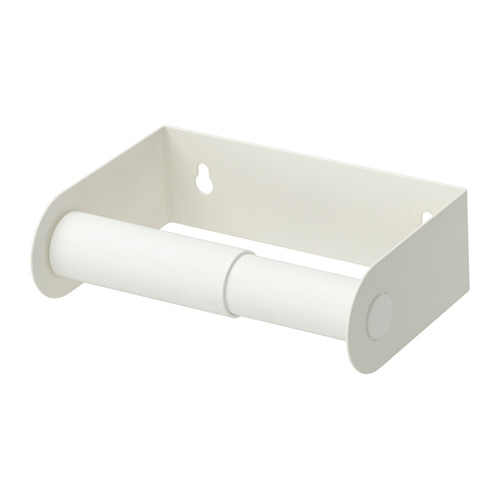 Enudden Toilet Roll Holder Ikea