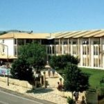 #Silver beach hotel and annexe apartments a Corfu  ad Euro 18.25 in #Accomodation #Corfu