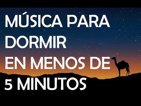 Música Para Dormir Rápido En Menos De 5 Minutos Youtube Musica Para Dormir Rapido Musica Para Relajarse Musica Para Dormir Profundamente