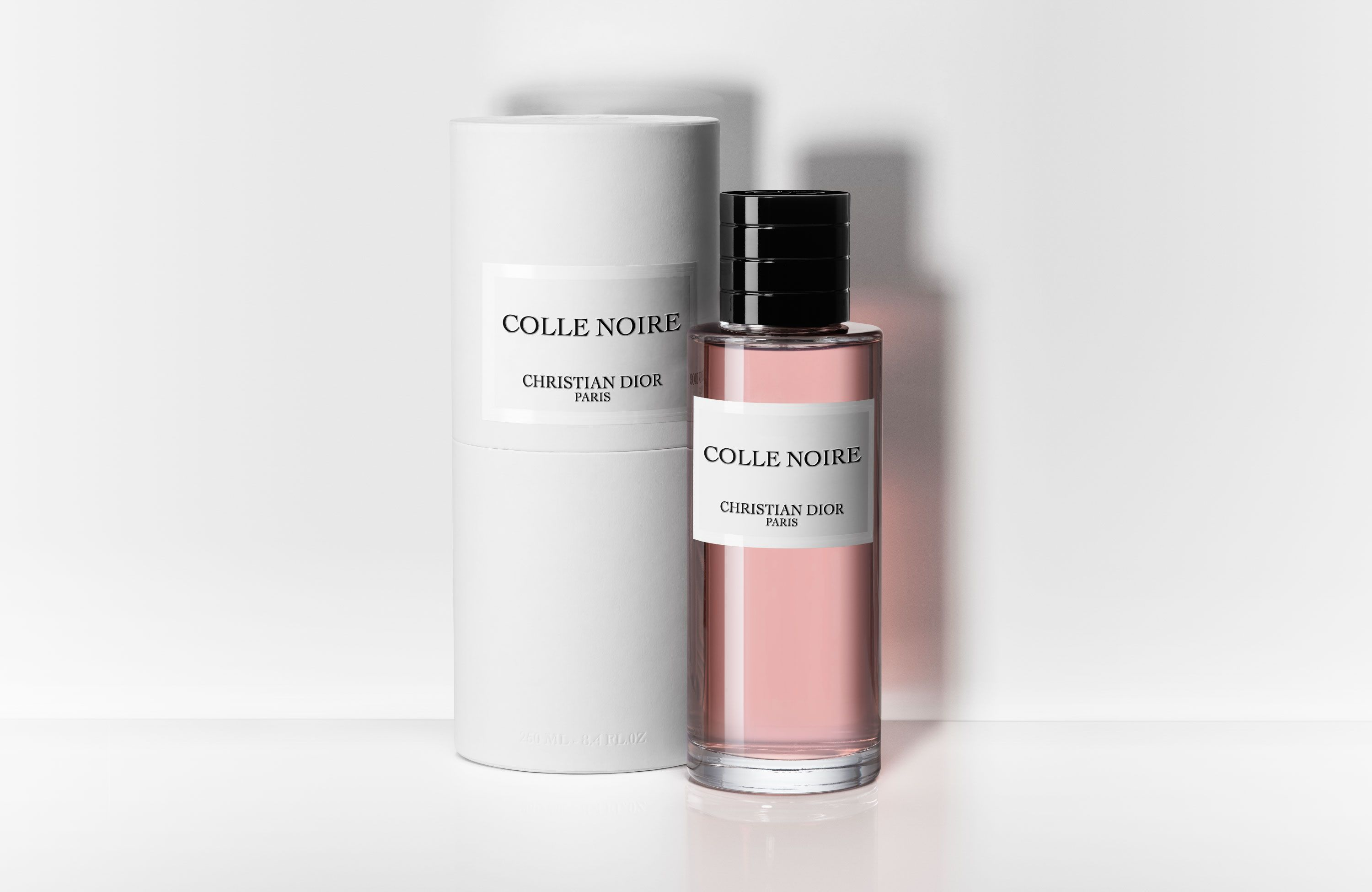 Discover La Colle Noire by Christian Dior available in Dior official online  store. Beautiful essences and olfactory notes of an iconic fragrance. 0a75580d58