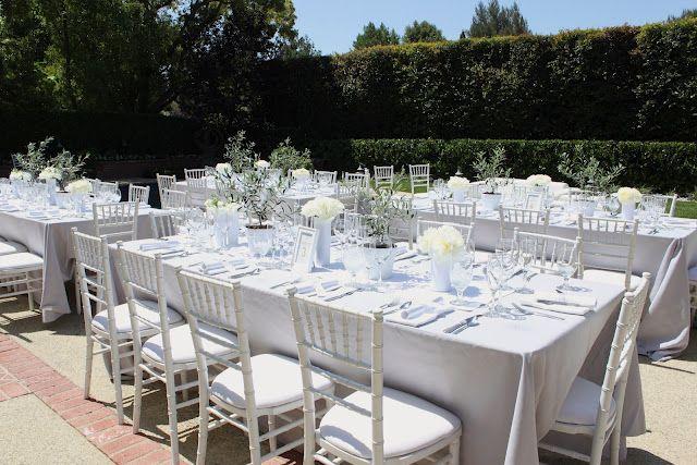 bridal shower designed and planned by lauren stewart designs + events