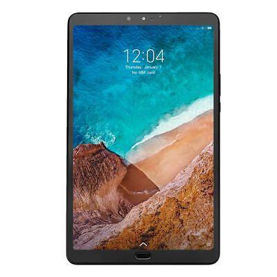 Details About Oringinal Xiaomi Mi Pad 4 Plus 10 1 4g Lte Tablet