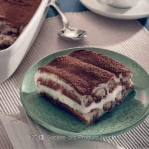 Error Page Recipe Nestle Recipes Condensed Milk Recipes Tiramisu Recipe