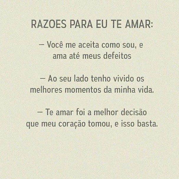 Mensagens De Amor Teamo Frases Textos Poesia Casal Namorada