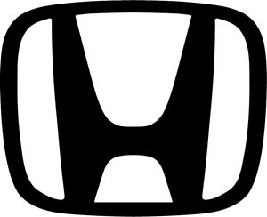 Honda Logo Vector Download Free Honda Vector Logo And Icons In Ai Eps Cdr Svg Png Formats Honda Logo Honda Vinyl Decals