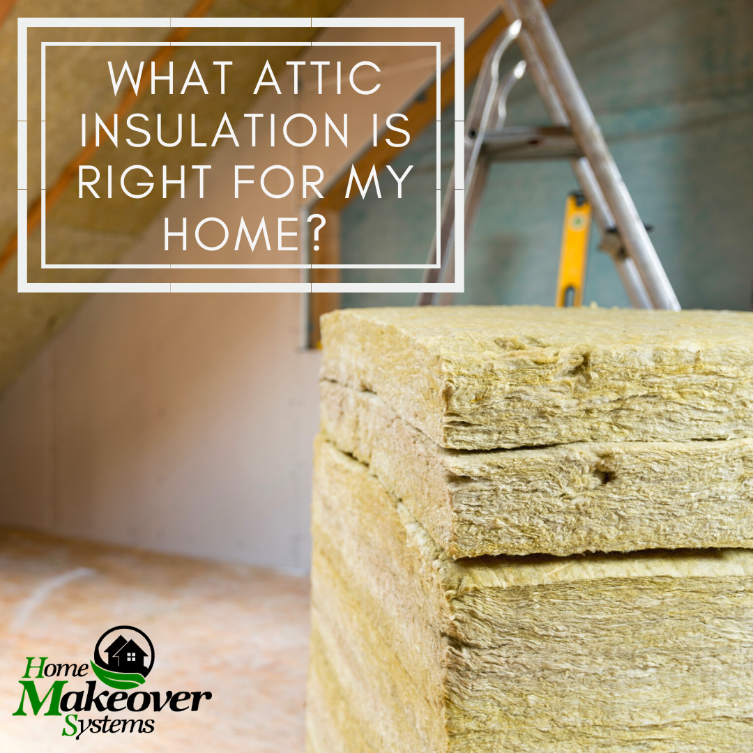 At Home Makeover Systems We Offer Three Insulations We Offer Super Attic Shield We Re Proud To Offer Super Attic S In 2020 Reflective Insulation Makeover Heat Gain