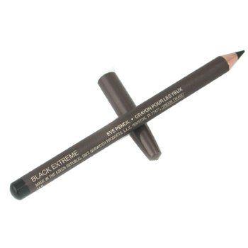 Eye Pencil - Black Extreme - Laura Mercier - Brow & Liner - Eye Pencil - 1.08g/0.038oz