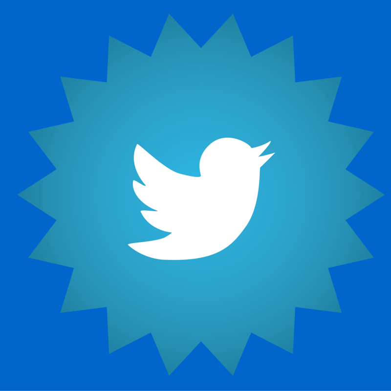 Did you know you can use your twitter account to make money? Here are a few of my favorite websites that help you monetize your twitter account. Get paid to tweet! Advowire – Earn rewards for tweeting. Some are paid ads and others are just general interest tweets or blogging articles. There are always opportunities …