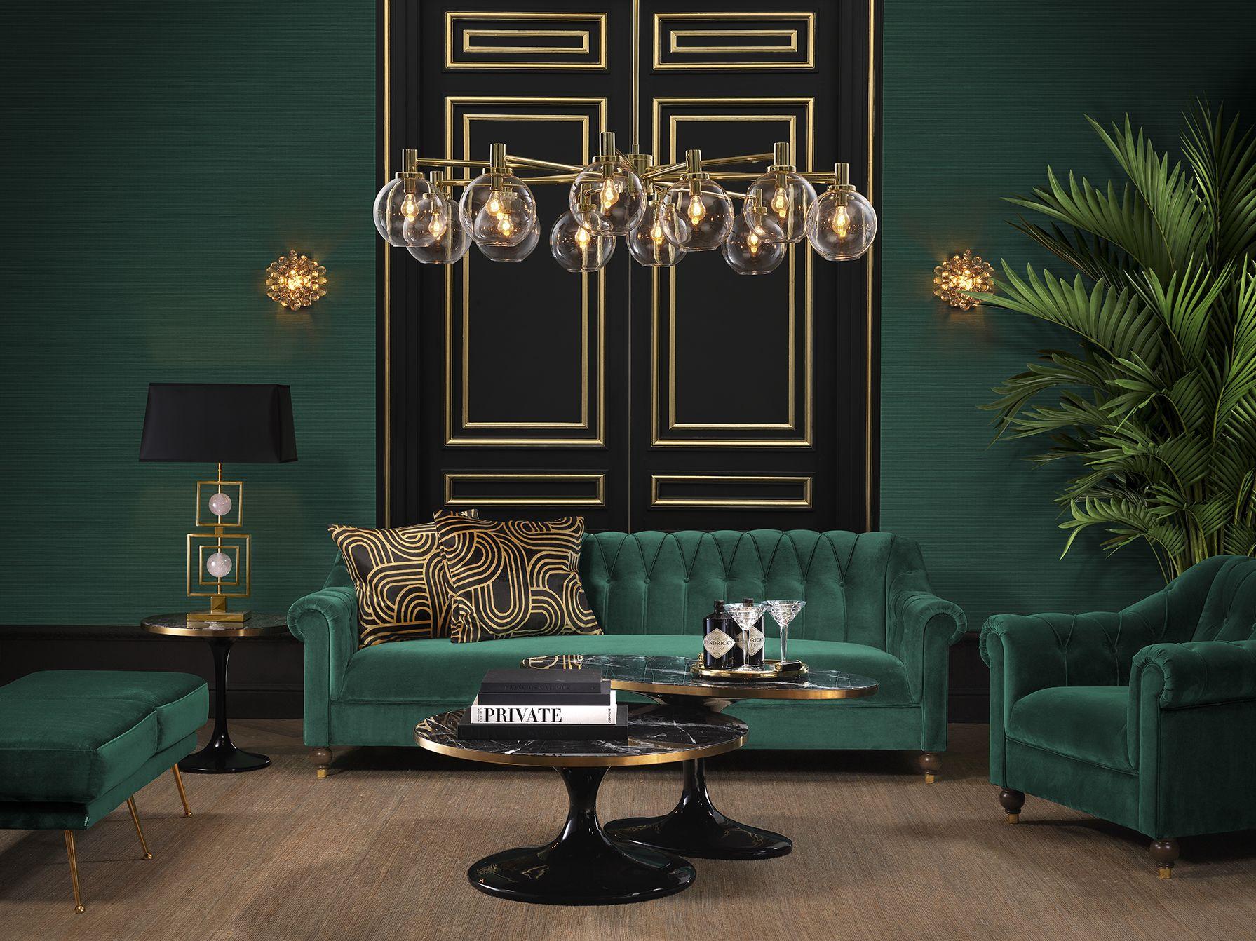 Best Pin Op Living Room 400 x 300