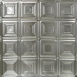 Magnificent 12 Ceramic Tile Huge 12X24 Floor Tile Designs Regular 6 X 6 White Ceramic Tile Abriola Beige Ceramic Tile Youthful Accoustic Ceiling Tiles OrangeAcoustic Ceiling Tile Paint Tin Ceiling Tile   This Would Look Great For The Ceiling. Comes In ..