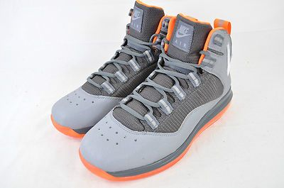 new product e7a8f c89bc ... buy nike air max darwin 360 dennis rodman 511492 018 grey orange 21128  9 on 1eee1