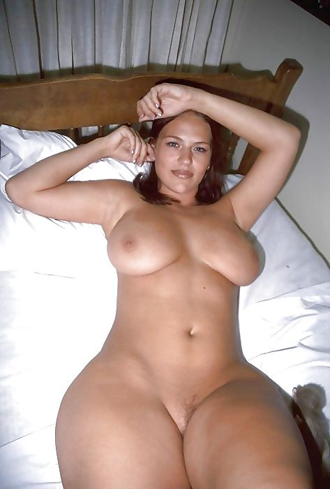 Порно beeg girl на мобилу