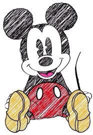 Dessin De Mickey So Cute Fond D Ecran Mickey Mouse Fond D Ecran Mickey Fond D Ecran Telephone