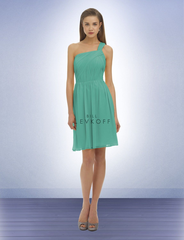 Summer dresses dessy levinson
