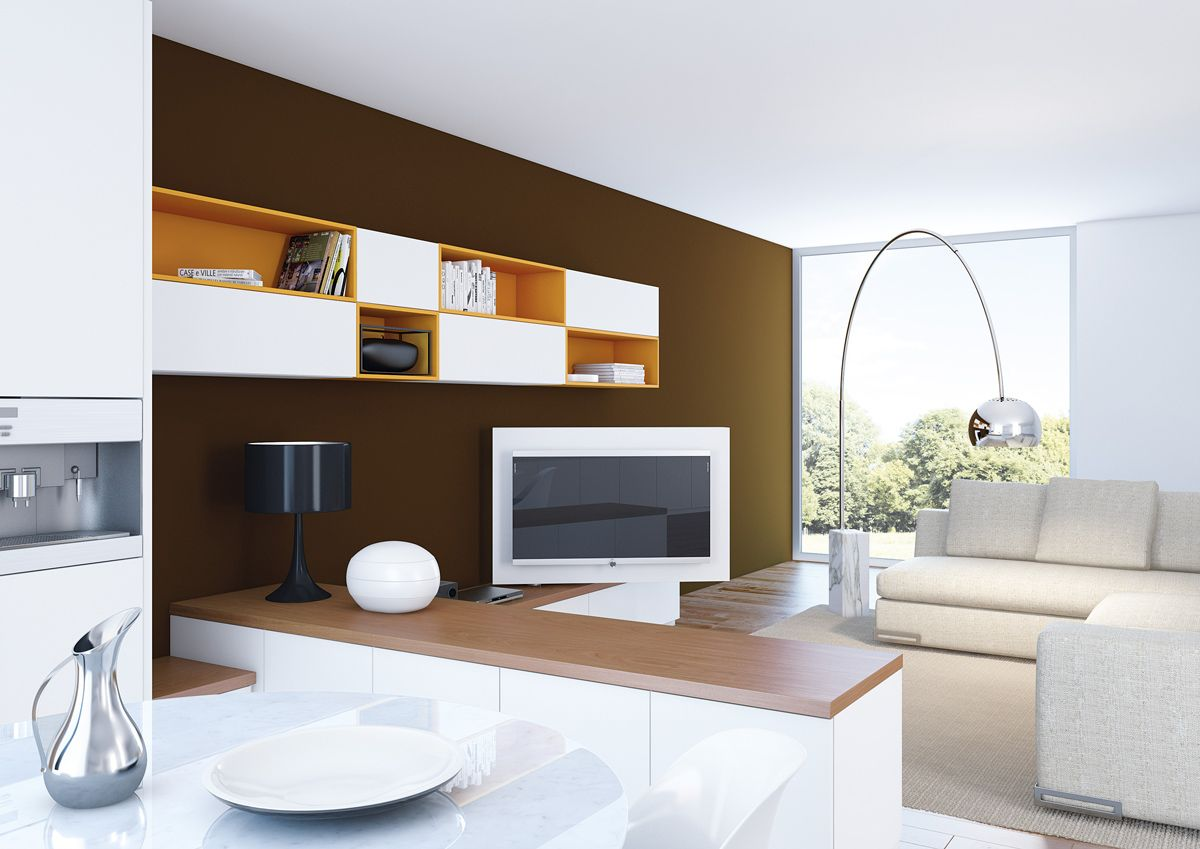 Soggiorno moderno 914a dettaglio prodotto salone for Globo arredamenti