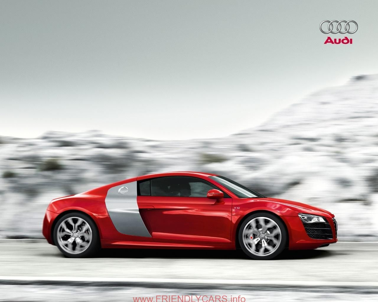 Awesome Audi R8 Iphone Wallpaper Car Images Hd Audi Wallpapers