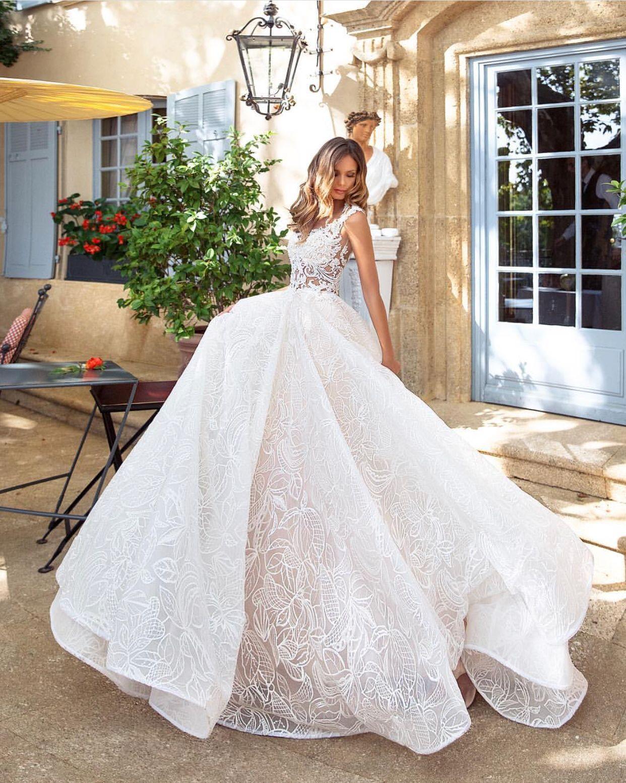 What A Lovely Beautiful Wedding Dresses Wedding Dresses Wedding