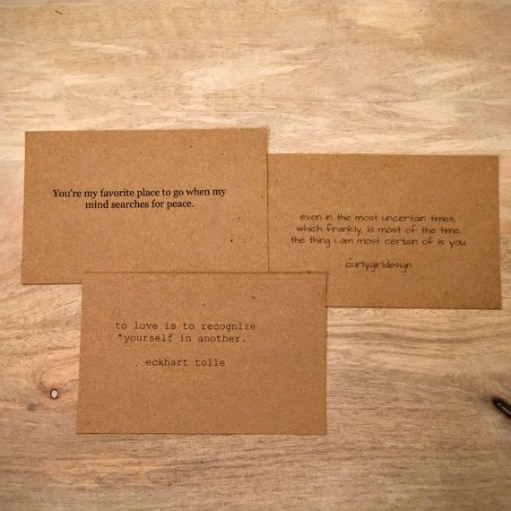 quotes love words to live by box of quotes by melissaforcier