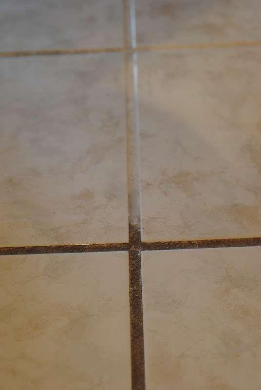 Astuces Pour Une Salle De Bain Toujours Propre Joint De - Bicarbonate de soude nettoyage salle de bain
