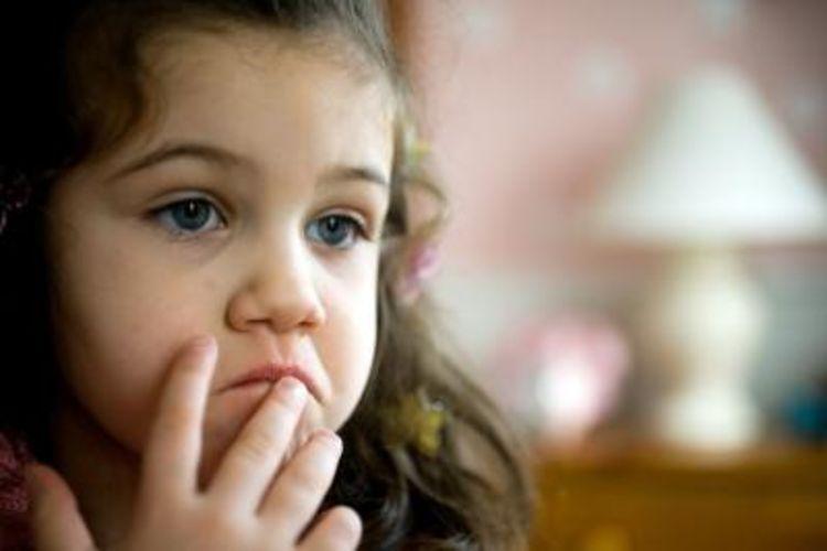 Bambini Birichini ~ Risultati immagini per bambini buoni e cattivi bambi ni