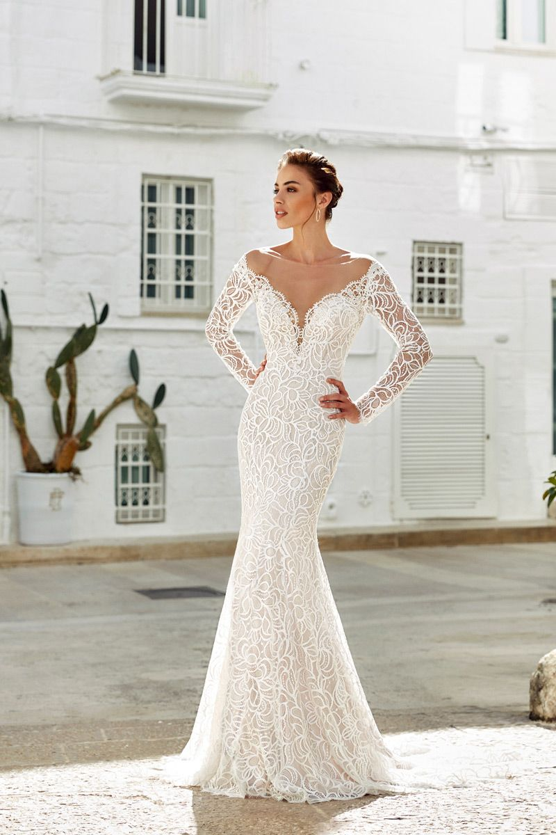 Kleid der Woche: Renata | Woche und Kaufen