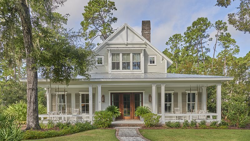 southern living lowcountry cottage house plans  südlich lebende lowcountry cottage house pläne southern living lowcountry cottage house plans  Layout Country Ho...
