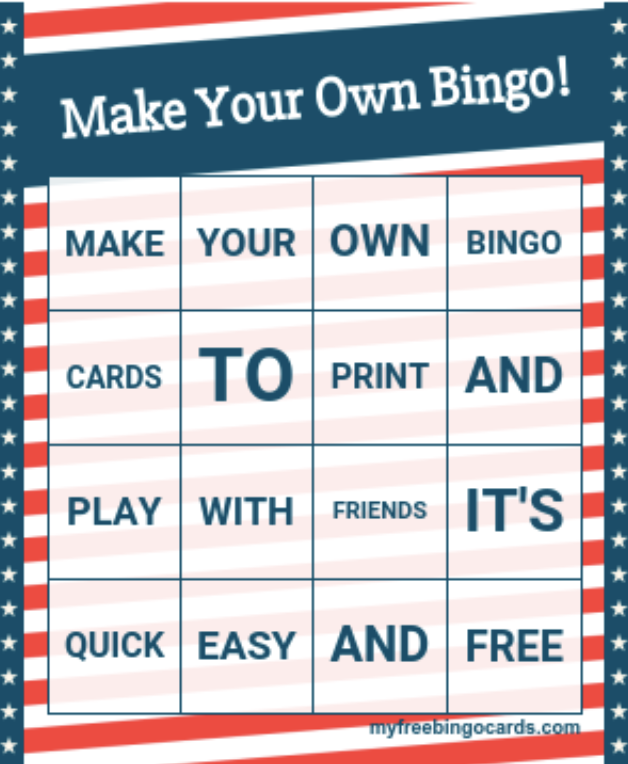 image relating to Musical Bingo Cards Printable referred to as Pin upon Dianes Wedding ceremony