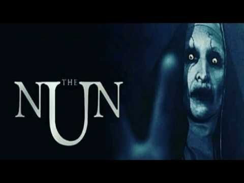 the nun tamil dubbed movie free download