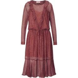Reduzierte Sommerkleider für Damen #linendresses