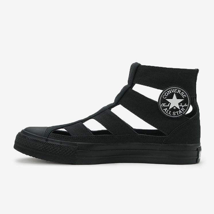 acidez salario seguro  コンバース公式通販】オールスター グラディエーター HI/ALL STAR GLADIATOR HI(ブラック) | CONVERSE ONLINE  SHOP | Shoes, Shoes sneakers, Converse