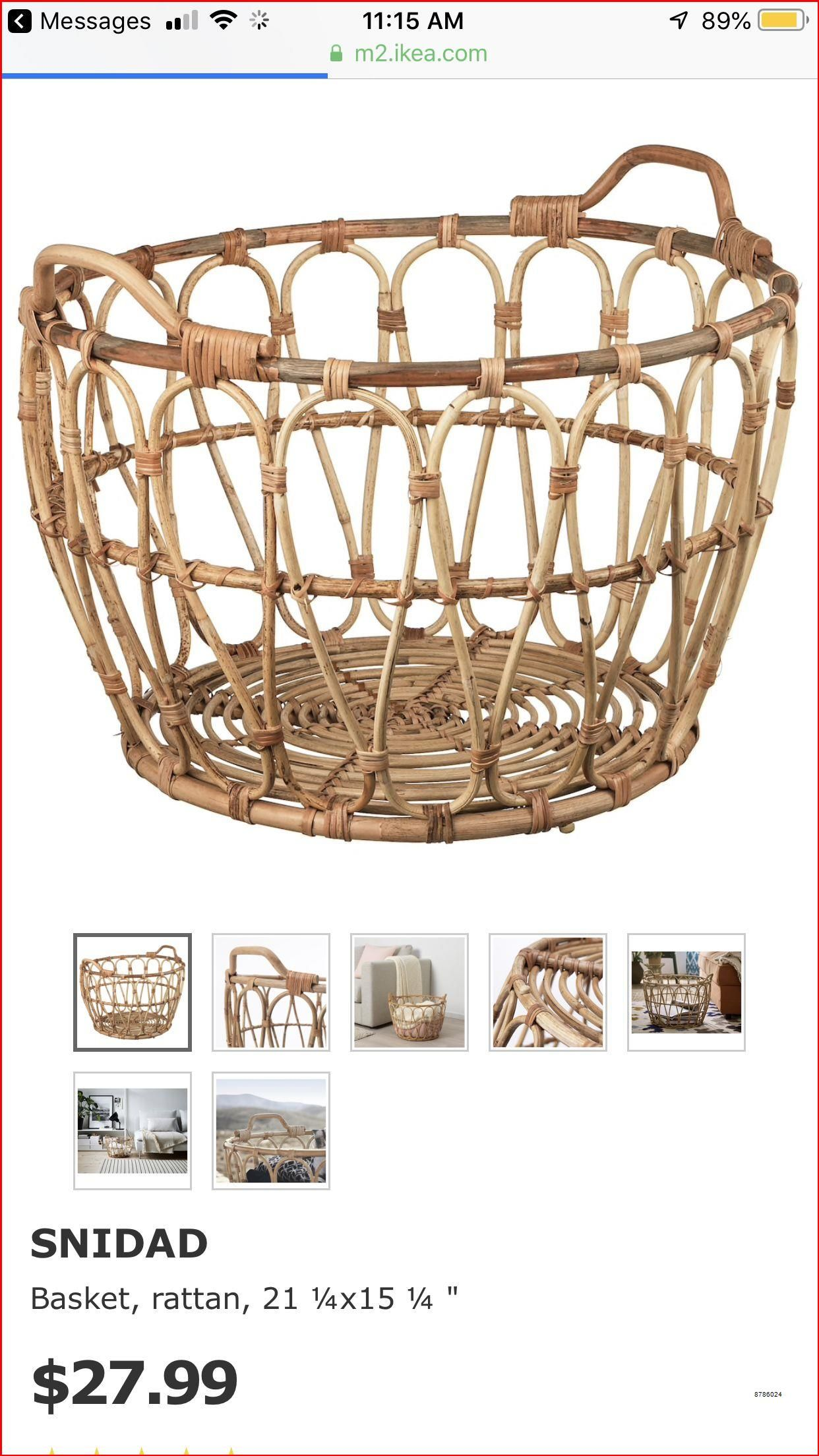 Bookcase Bookshelf Wooden Decorative Design Special Process Etsy Amazon Home Decor Home Decor Styles Small Space Organization [ 2208 x 1242 Pixel ]