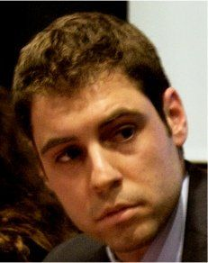 Dr Nikos Sotirakopoulos received his PhD from University of Kent, his thesis focusing on the demise of radical progressive politics under the influence of anti-modernist ideas in Western culture, especially since the 1960s. His main academic interests include political economy, political theory and the critique of anti-modernist tendencies and anti-rational beliefs in Western societies.