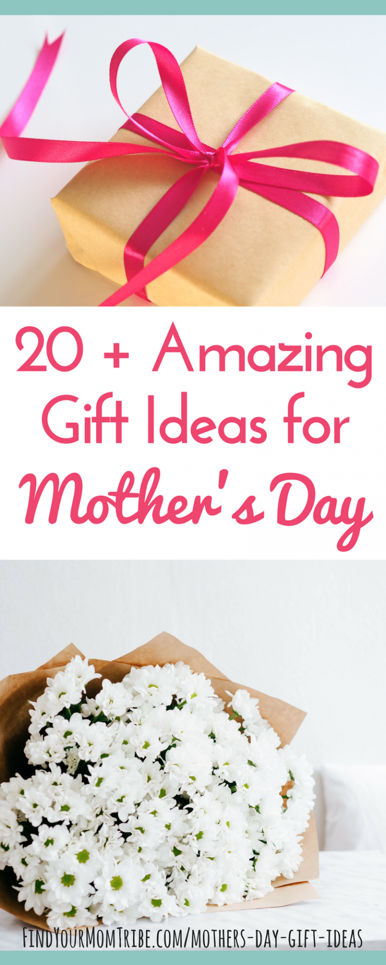 Self Control For Moms 8 Ways To Stay Calm Instead Of Losing Your Cool Mother Day Gifts Mothers Day Mother S Day Gifts