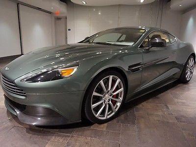 Aston Martin Pre Owned Cars Bmw Car Aston Martin Sports Car
