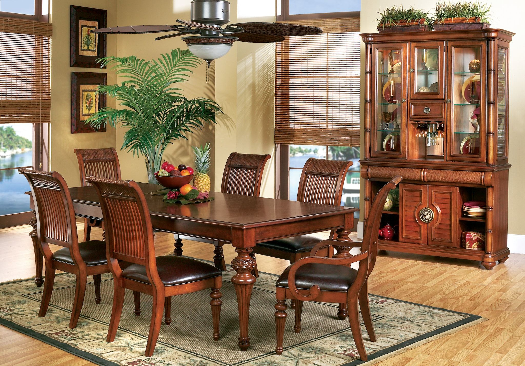 Cindy Crawford Dining Room Sets For Sale Dining Room Sets Rustic Dining Room Sets Affordable Dining Room Sets