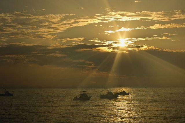 Una mañana | Flickr: Intercambio de fotos