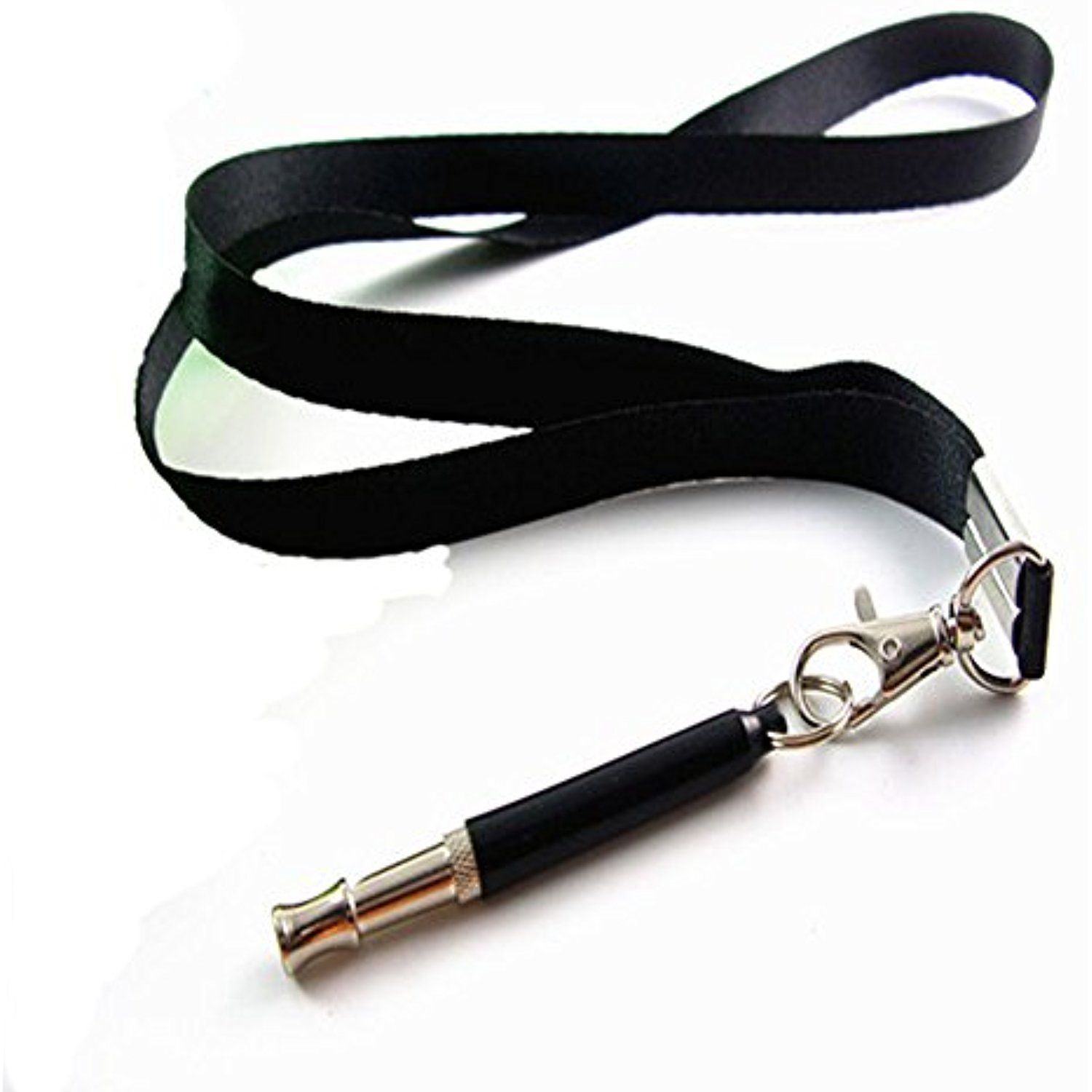 Hamiledyi Dog Whistle To Stop Barking High Pitch Ultrasonic