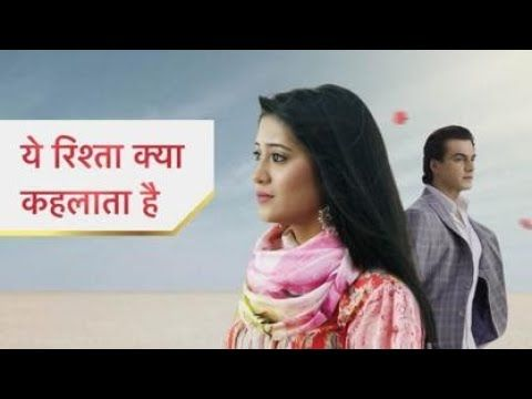 yeh rishta kya kehlata hai songs video download free